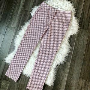 Boden Richmond Pants
